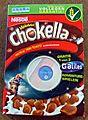 Chokella1