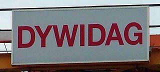 DYWIDAG_closeUP