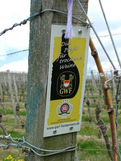 Wine_growersSign