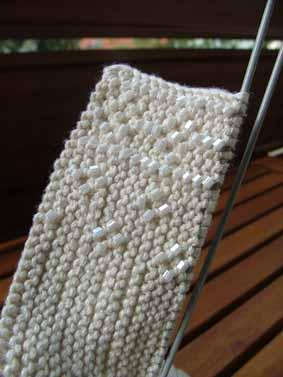 KnittingWork