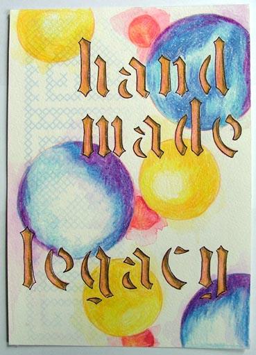 HM_Legacy