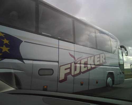 F_Bus