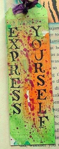ExpressSkinny