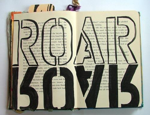 Roar1