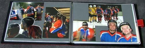HockeyLong