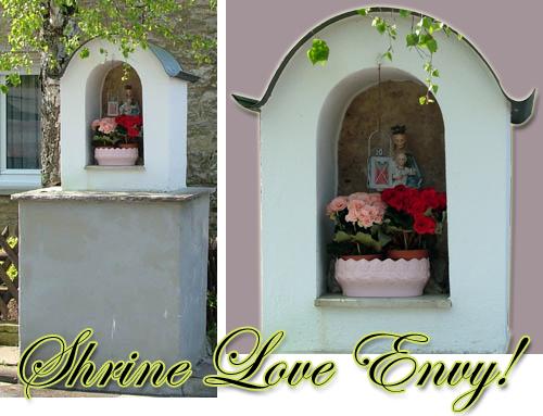 ShrineLoveEnvy500