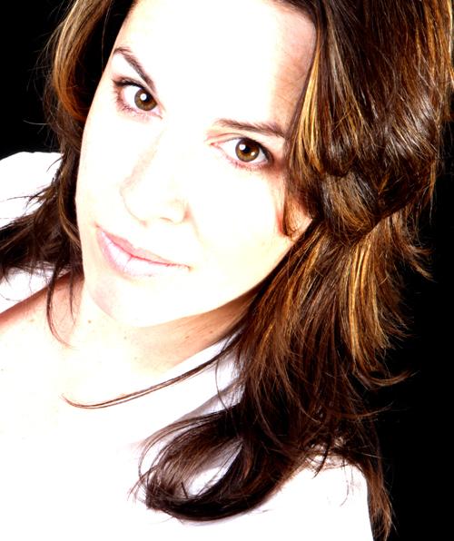 TJ_closeup