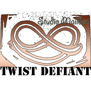 TwistDefiant500