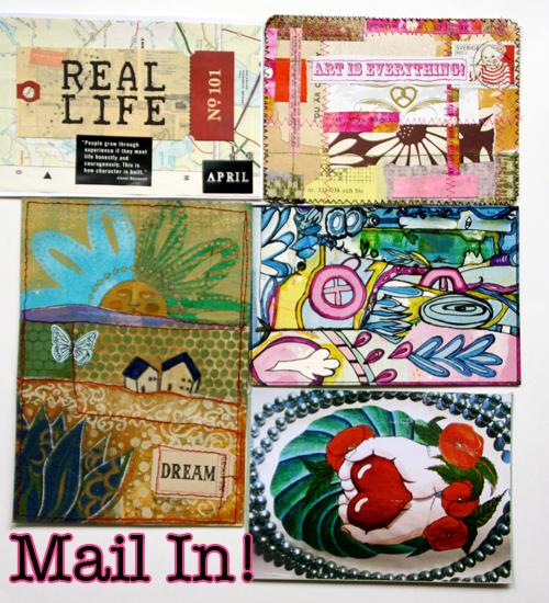 Postcards2010_1