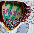 37daysShrine