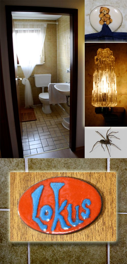 HouseBathrooms