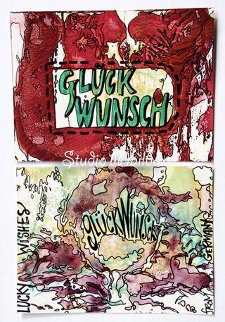 GlueckSet2