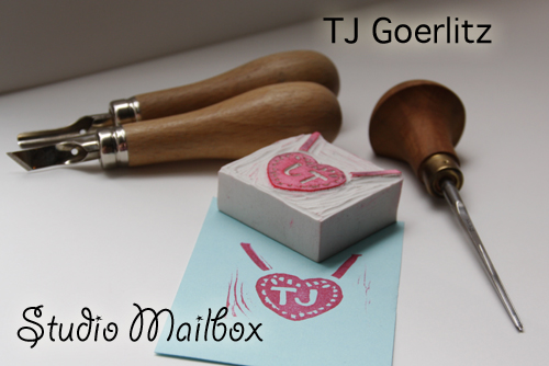 TJ_Stamp