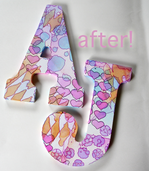 AJ_after