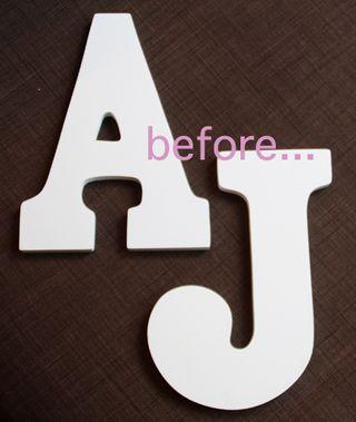 AJ_before