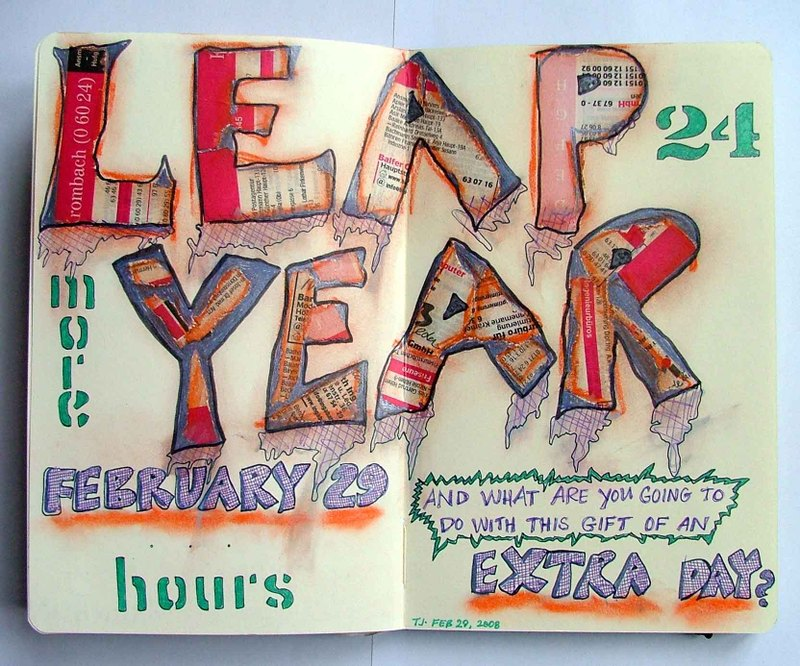 Leapyearlr_3