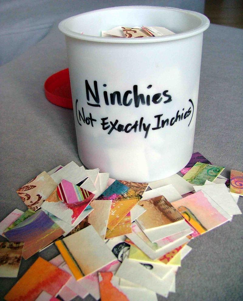 Ninchies